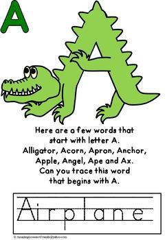 Alphabet Mats and Sheets Aa Thru Zz Bundle