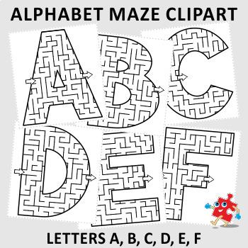 It's just a picture of Printable Mazes Medium regarding pdf