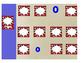 Alphabet Memory Game