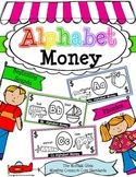Alphabet Money