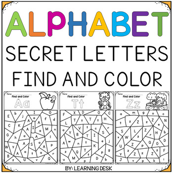 Alphabet Worksheets A-Z Kindergarten - Letter Recognition on printable i worksheets, kindergarten alphabet printouts, kindergarten alphabet art, kindergarten letter f activity book, color by number worksheets, kindergarten parts of the body, handwriting worksheets, kindergarten alphabet chart, b and d coloring worksheets, kindergarten alphabet posters, kindergarten writing alphabet, kindergarten alphabet patterns, kindergarten alphabet coloring pages, letter k worksheets, kindergarten coloring sheets by letters, pre-k sight worksheets, kindergarten alphabet activities, kindergarten alphabet sheet, phonics worksheets, kindergarten alphabet templates,