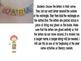 Name Necklaces! Alphabet Activity or Literacy Center