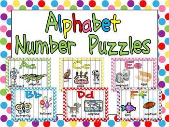 Kindergarten Logic Puzzles & Riddles Worksheets & Free Printables ...