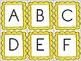 Alphabet Pack