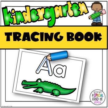Alphabet Package