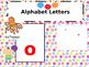 Alphabet Party