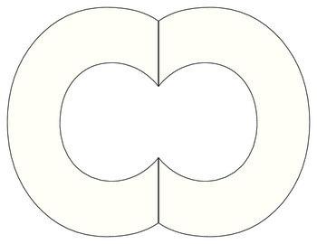 Alphabet Patterns {FREEBIE!}