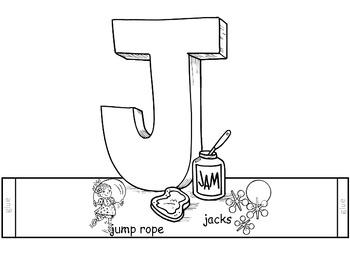 Image Result For Application Letter Math