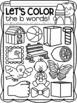Alphabet Picture Search Puzzles A-Z