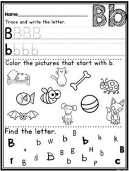 original-1403453-3 Teacher Worksheets Abc Order on for preschool, 3rd letter, for kinder, library shelf printable, middle school, printable first grade, 4th grade printable,