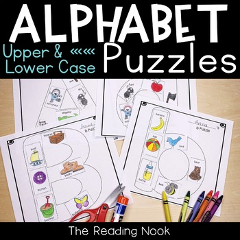 picture relating to Alphabet Puzzle Printable identify Alphabet Puzzle Worksheets Package