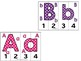 Alphabet Puzzles-free