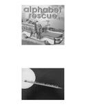 Alphabet Rescue Emergent Reader