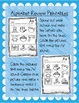 Letter/Sound Alphabet Review Printables