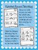 Alphabet Review Printables