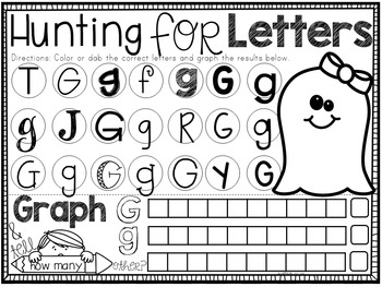 Alphabet {Search and Graph}