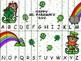 Alphabet Sequencing Puzzle