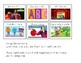 Alphabet Song Requesting Choice Board