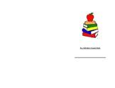 Alphabet Sound Booklet