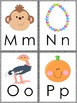 Sounds Like Fun Alphabet Song Super Pack