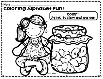 Alphabet Superhero Letter J
