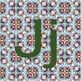 Market Bazaar Alphabet Letters, Names & Sounds