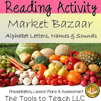Nutrition Alphabet Coloring Pages : Alphabet slideshow teaching resources teachers pay teachers