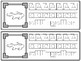 Alphabet Tracing Books