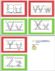 Alphabet Tracing Cards (Correct Letter Formation)