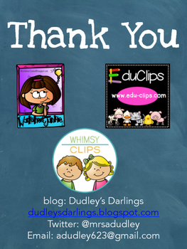 Alphabet, Word Families, Blends, Diagraph Charts
