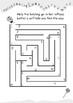 Alphabet Worksheets Letter L