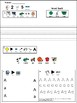 Alphabet Worksheets for Special Education