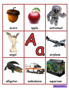 Alphabet, Reggio,multicultural, religion, environment, healthy eating, Canadian.