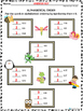 Alphabetical Order (Same Beginning Letter)