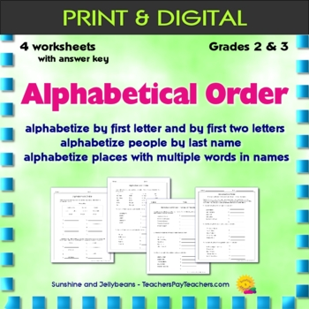 alphabetical order worksheets grade 3 further  moreover  besides Alphabetize the Words with S Worksheets in addition  in addition Homonyms Worksheets For Third Grade Worksheet Antonym On Opposites also  besides  as well  additionally Free Alphabetical Order Worksheets For Alphabetizing Grade 1 besides  furthermore Alphabetize the Words with V Worksheets as well  as well Printable Alphabetical Order Worksheets  Language Arts PDF likewise Grade 4 Vocabulary Worksheets by K5 Learning   Learn Vocabulary also Alphabetical Order Worksheets   Have Fun Teaching. on alphabetizing worksheets for grade 4