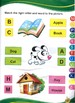 Alphabet ABC Complete Book