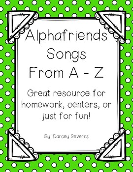 image about Alphafriends Printable titled Alphafriends Printable Worksheets Instructors Pay back Academics