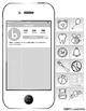 Alphagram: Social Media Beginning Sound Cut & Pasta Activity