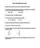 Alphametic Math Logic Puzzles - Brainteasers
