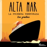 Alta Mar: Temporada 1 // High Seas: Season One