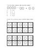 Alternate Kindergarten Envisions Topic 9 Test