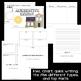 Alternative Energy Interactive Flip Book