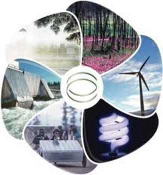 Alternative Resources EDI