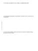 Alternative Suspension Activities