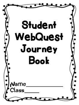 Althea Gibson WebQuest