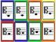 Alto Clef Pocket Flashcards