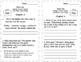 Alvin Ho Novel Unit-Common Core Aligned