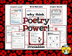 Poem of the Week: Remembrance Day & Veterans Day Poetry Power!