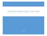 Always Running Unit Plan