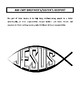 Am I My Brother's or Sister's Keeper - Biblical Worksheets